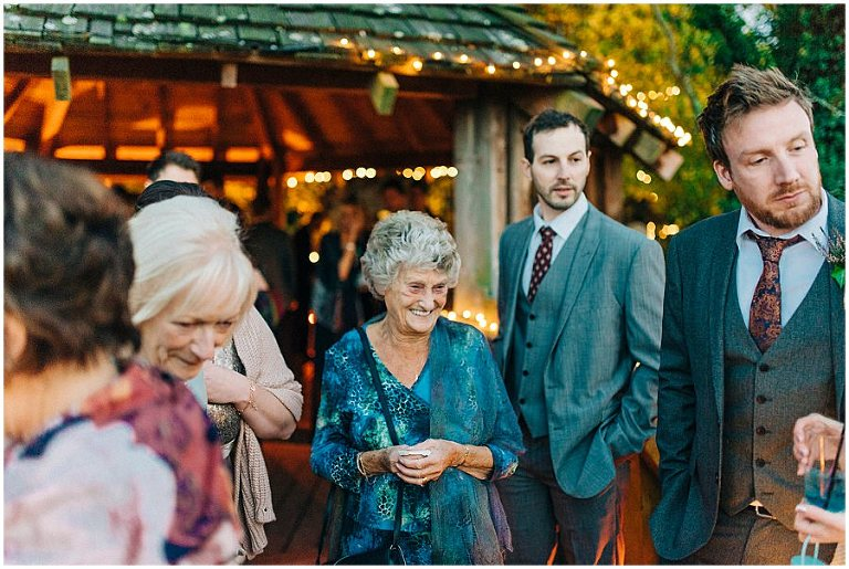 Alnwick Treehouse wedding 085(pp w768 h515)