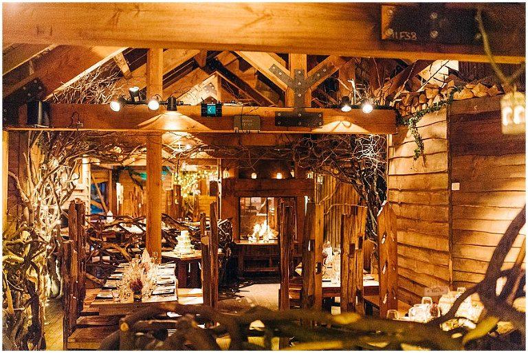 Alnwick Treehouse wedding 086(pp w768 h514)