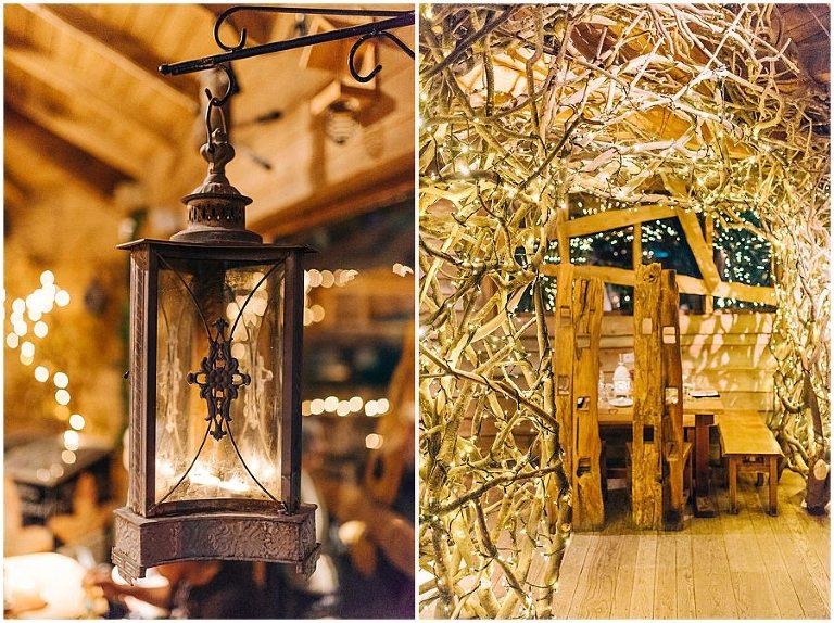 Alnwick Treehouse wedding 087(pp w768 h574)