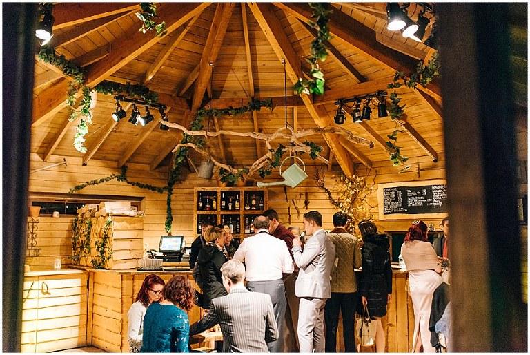 Alnwick Treehouse wedding 089(pp w768 h514)