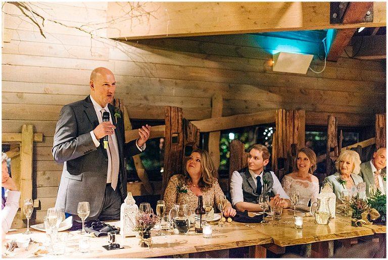 Alnwick Treehouse wedding 091(pp w768 h515)