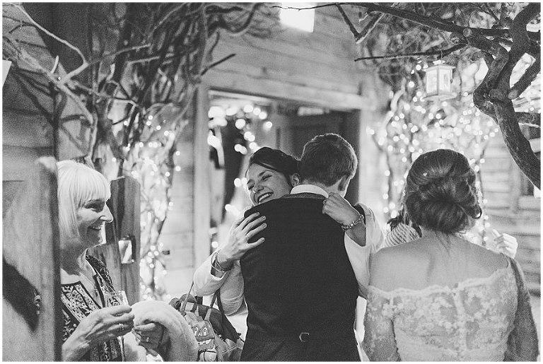 Alnwick Treehouse wedding 093(pp w768 h515)