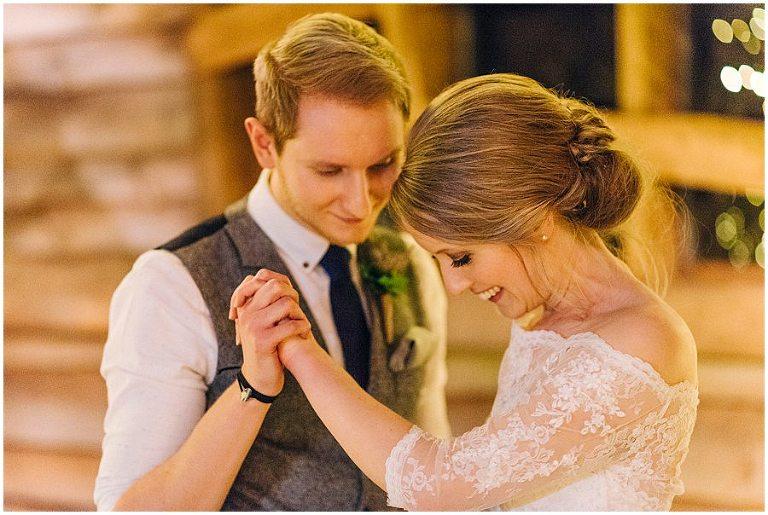 Alnwick Treehouse wedding 094(pp w768 h515)