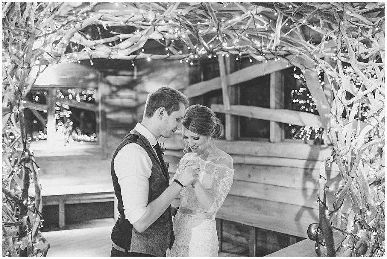 Alnwick Treehouse wedding 095(pp w768 h515)