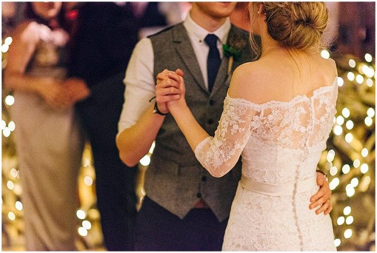 Alnwick Treehouse wedding 096(pp w768 h515)