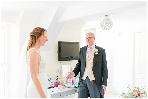 St. Audries Park Somerset wedding 027(pp w480 h322)