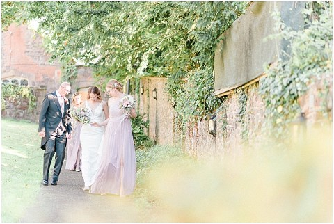 St. Audries Park Somerset wedding 039(pp w480 h322)