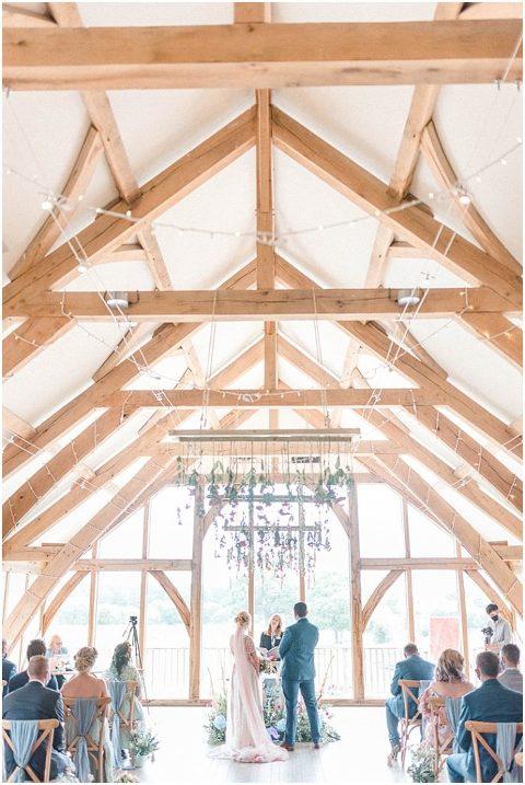 Colourful Flower Wedding Sandburn Hall Wedding 030 685x1024(pp w480 h717)