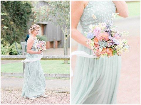 Colourful Flower Wedding Sandburn Hall Wedding 039(pp w480 h358)