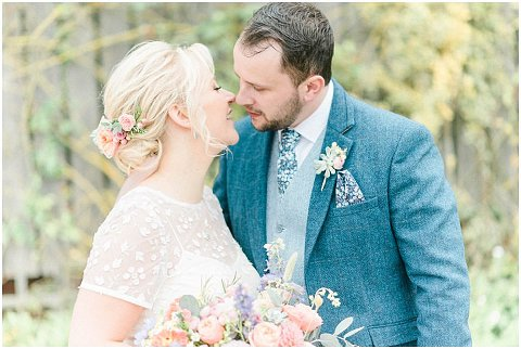 Colourful Flower Wedding Sandburn Hall Wedding 051(pp w480 h322)