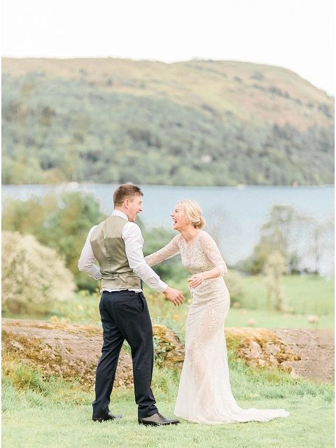 Lake District Wedding Photographer 028 edited(pp w480 h640)