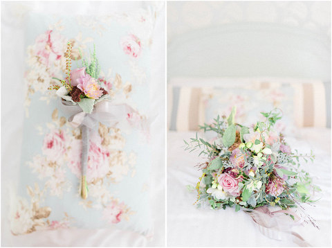 Best Bright Natural Wedding Photographer 003(pp w480 h358)