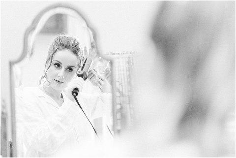 Best Bright Natural Wedding Photographer 008(pp w480 h321)