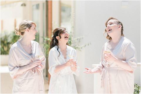 Best Bright Natural Wedding Photographer 012(pp w480 h321)