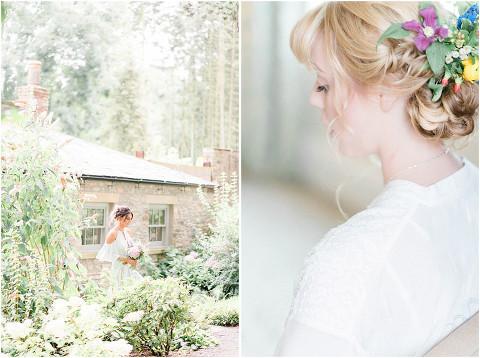 Best Bright Natural Wedding Photographer 014(pp w480 h358)