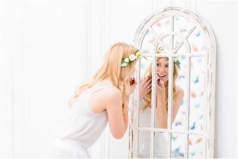 Best Bright Natural Wedding Photographer 016(pp w480 h321)