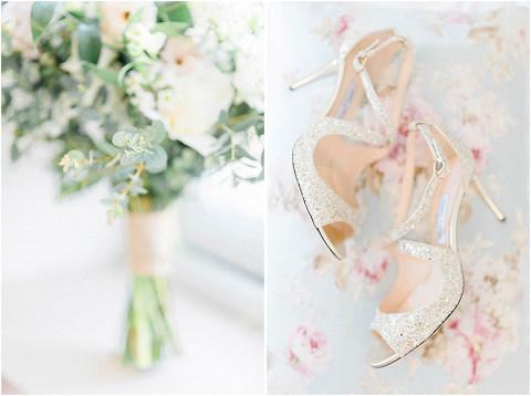 Best Bright Natural Wedding Photographer 018(pp w480 h358)