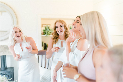 Best Bright Natural Wedding Photographer 019(pp w480 h321)