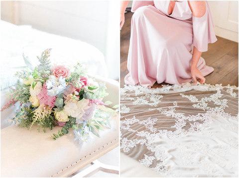 Best Bright Natural Wedding Photographer 021(pp w480 h358)