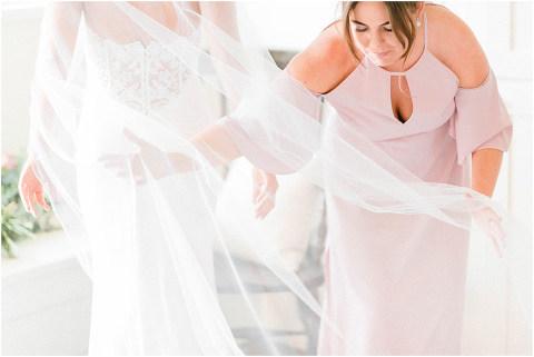 Best Bright Natural Wedding Photographer 028(pp w480 h321)