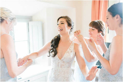 Best Bright Natural Wedding Photographer 029(pp w480 h321)