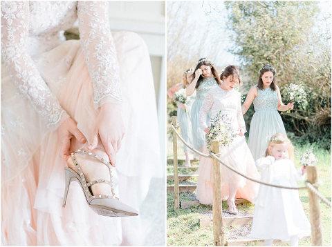 Best Bright Natural Wedding Photographer 038(pp w480 h358)