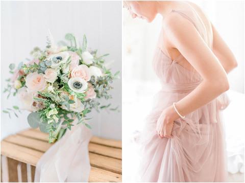 Best Bright Natural Wedding Photographer 040(pp w480 h358)