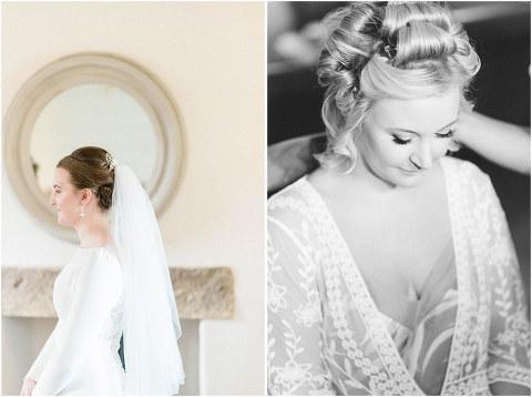 Best Bright Natural Wedding Photographer 042(pp w480 h358)