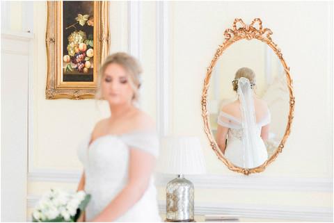 Best Bright Natural Wedding Photographer 043(pp w480 h321)