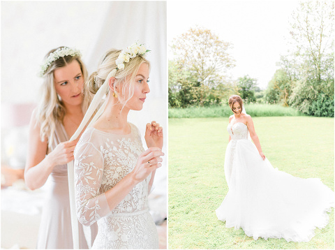Best Bright Natural Wedding Photographer 044(pp w480 h358)