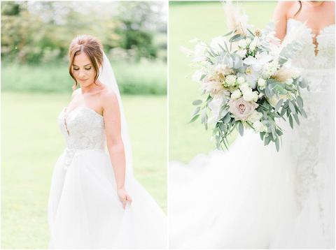 Best Bright Natural Wedding Photographer 046(pp w480 h358)
