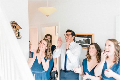 Best Bright Natural Wedding Photographer 050(pp w480 h321)