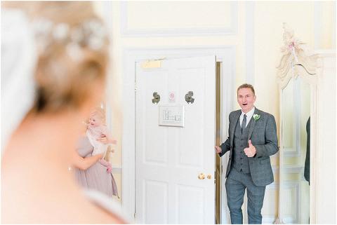 Best Bright Natural Wedding Photographer 051(pp w480 h321)