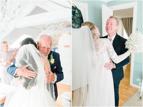 Best Bright Natural Wedding Photographer 052(pp w480 h358)