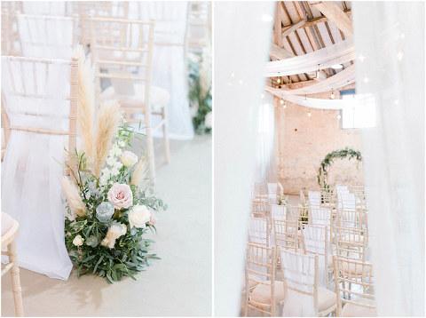 Best Bright Natural Wedding Photographer 055(pp w480 h358)
