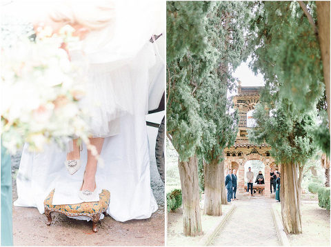 Best Bright Natural Wedding Photographer 064(pp w480 h358)