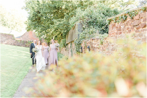 Best Bright Natural Wedding Photographer 065(pp w480 h321)