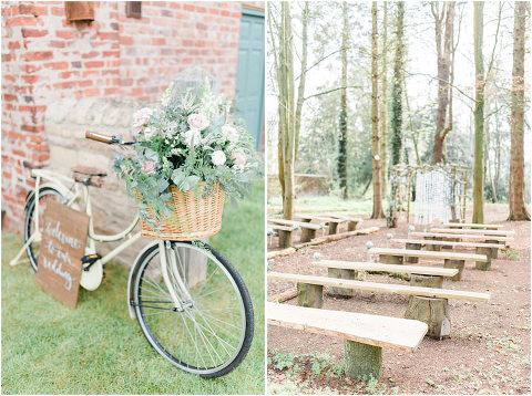 Best Bright Natural Wedding Photographer 066(pp w480 h358)