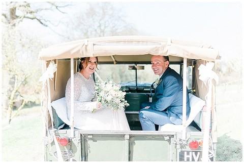 Best Bright Natural Wedding Photographer 068(pp w480 h322)