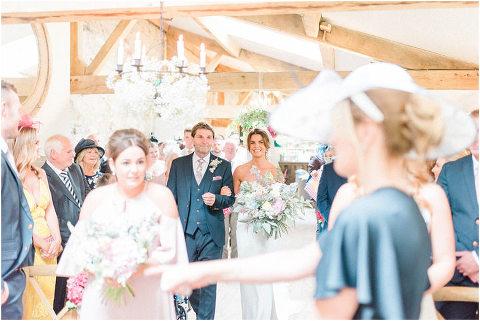 Best Bright Natural Wedding Photographer 070(pp w480 h321)