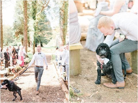 Best Bright Natural Wedding Photographer 071(pp w480 h358)