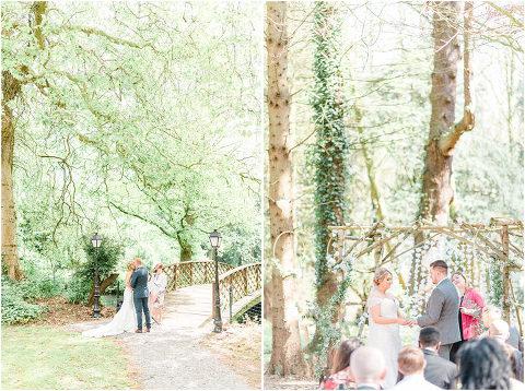 Best Bright Natural Wedding Photographer 076(pp w480 h358)