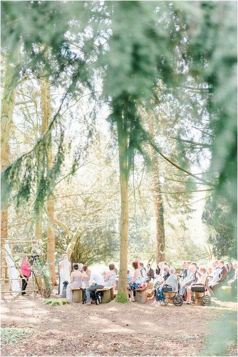 Best Bright Natural Wedding Photographer 077(pp w480 h718)