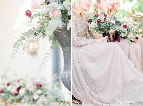 Best Bright Natural Wedding Photographer 079(pp w480 h358)