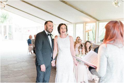 Best Bright Natural Wedding Photographer 080(pp w480 h321)