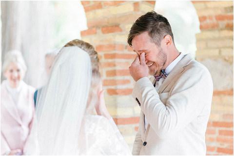 Best Bright Natural Wedding Photographer 081(pp w480 h321)