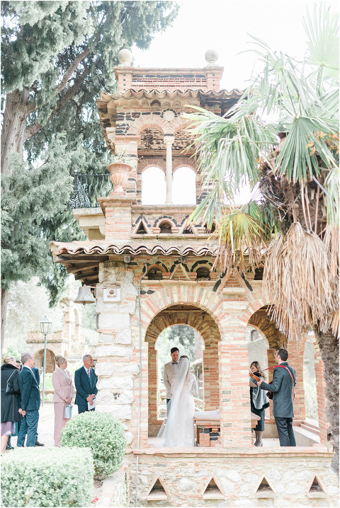 Best Bright Natural Wedding Photographer 085(pp w480 h718)