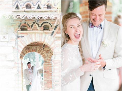 Best Bright Natural Wedding Photographer 087(pp w480 h358)