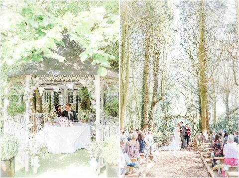 Best Bright Natural Wedding Photographer 089(pp w480 h358)