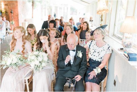 Best Bright Natural Wedding Photographer 090(pp w480 h321)